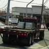 DSC01579 - April 2011