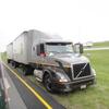 DSC01812 - April 2011