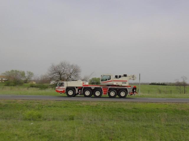 DSC01795 April 2011