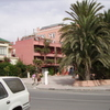 IMGP0773 - Spanje 2006
