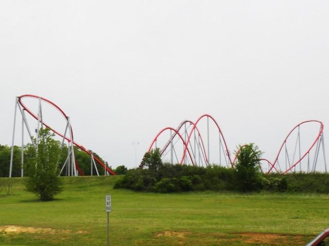 DSC01956 April 2011