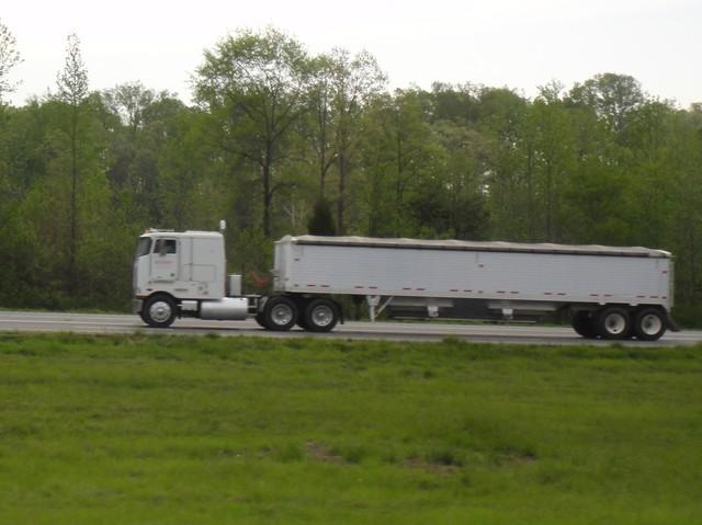DSC01887 April 2011