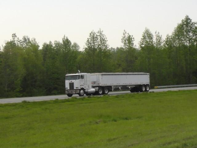 DSC01883 April 2011