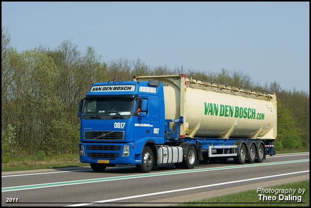 Bosch, van den - Erp  BP-ZZ-01-border Bosch van den - Erp