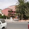 IMGP0774 - Spanje 2006