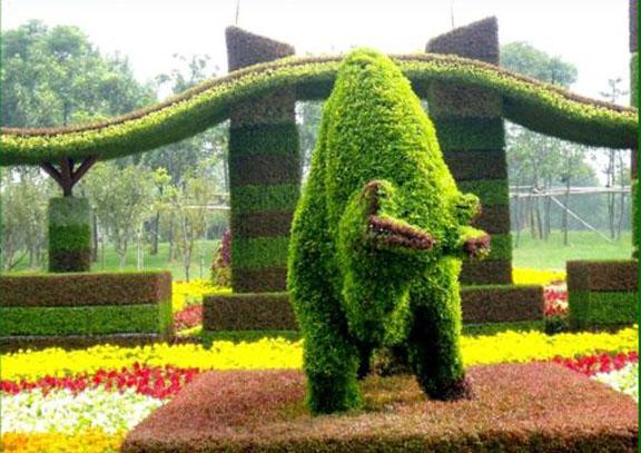 chinese garden sculptures 04 -