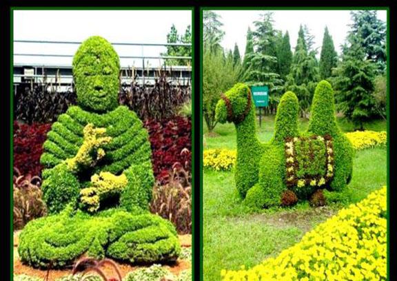 chinese garden sculptures 23 -