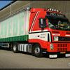Bunt, Piet - Ter Apel  BT-P... - Volvo 2011