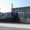 T02776 997232 Brocken - 20110419 Harz