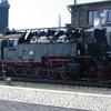 T02777 997232 Brocken - 20110419 Harz