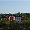 25-4-11 287-border - Brand Fochteloerveen