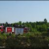 25-4-11 288-border - Brand Fochteloerveen