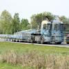 002-BorderMaker - 2011 rommeltjes