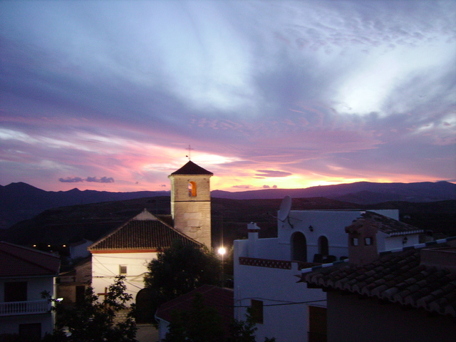 IMGP0804 Spanje 2006
