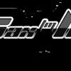 TranSax™ Logistick - TranSax™Logistick