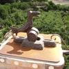 IMGP0809 - Spanje 2006