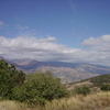 IMGP0824 - Spanje 2006