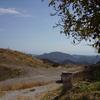 IMGP0825 - Spanje 2006