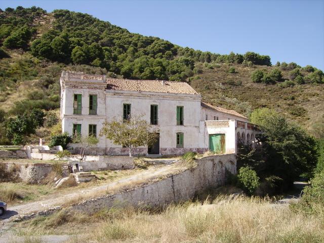 IMGP0828 Spanje 2006