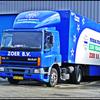 Zoer BV - Steenwijk  BG-BS-20 - Daf 2009   02