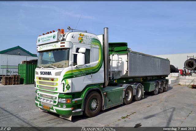 DSC 0289-BorderMaker 07-05-2011