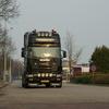 110408 016 - truck pics