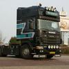 110408 017 - truck pics