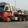 110408 018 - truck pics