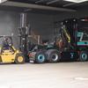 dsc00914lg1 - truck pics