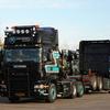 dsc00927lr3 - truck pics
