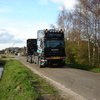 dsc00929od5 - truck pics