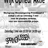 René Vriezen 2011-05-07 #00... - WWP2 Wijk Opfleur Aktie Pre...