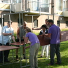 René Vriezen 2011-05-07 #0009 - WWP2 Wijk Opfleur Aktie Pre...