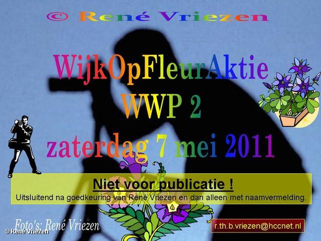 René Vriezen 2011-05-07 #0000-0 WWP2 Wijk Opfleur Aktie Presikhaaf 2 zaterdag 7 mei 2011