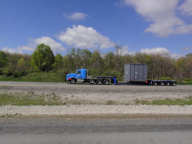 DSC02135 May 2011