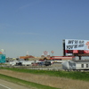 DSC02339 - May 2011