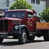 DSC 6611-border - Elspeet 2011