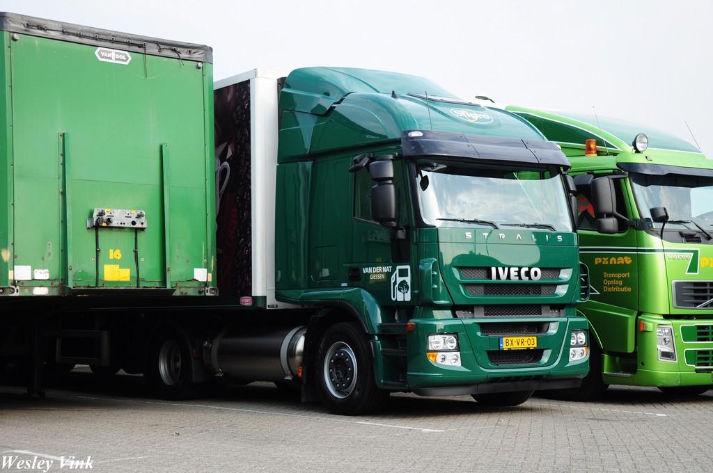 biogas iveco 001-BorderMaker -
