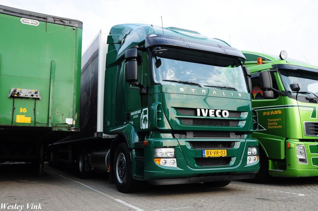 biogas iveco 004-BorderMaker -