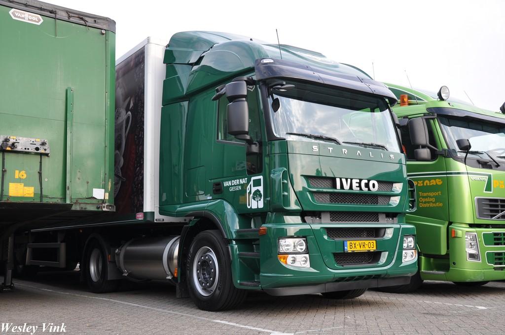 biogas iveco 007-BorderMaker -
