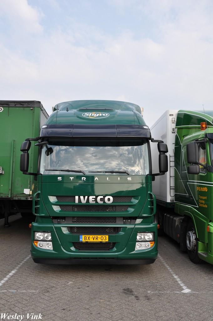 biogas iveco 006-BorderMaker -