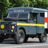 DSC 8015-border - Elspeet 2011