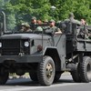 DSC 8016-border - Elspeet 2011