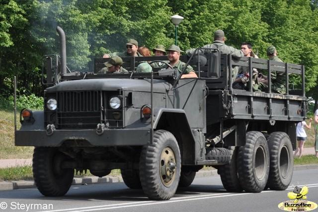 DSC 8016-border Elspeet 2011