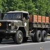 DSC 8019-border - Elspeet 2011