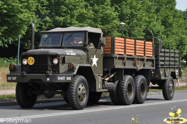 DSC 8019-border Elspeet 2011