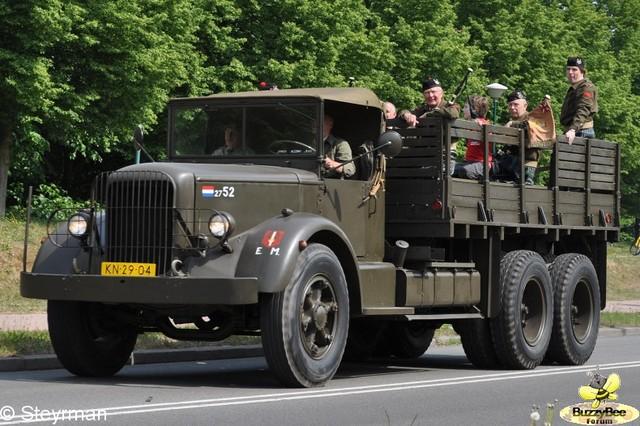 DSC 8021-border Elspeet 2011
