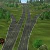 jihlava11 - TZ express map May 2011 WIP v1