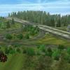 jihlava13 - TZ express map May 2011 WIP v1