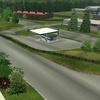 jihlava14 - TZ express map May 2011 WIP v1